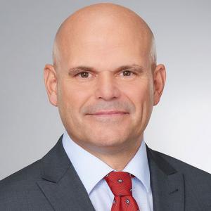 Bernhard Klinger - Fachanwalt für Erbrecht †